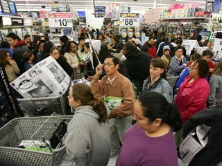 The biggest 7%-off sale in history: Why are sales tax holidays such a draw?