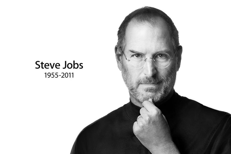 Steve Jobs, 1955-2011: The Creator of the Apple Culture