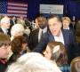 Gingrich, Romney, Santorum visit Mississippi, vie for hotly contested Southerndelegates