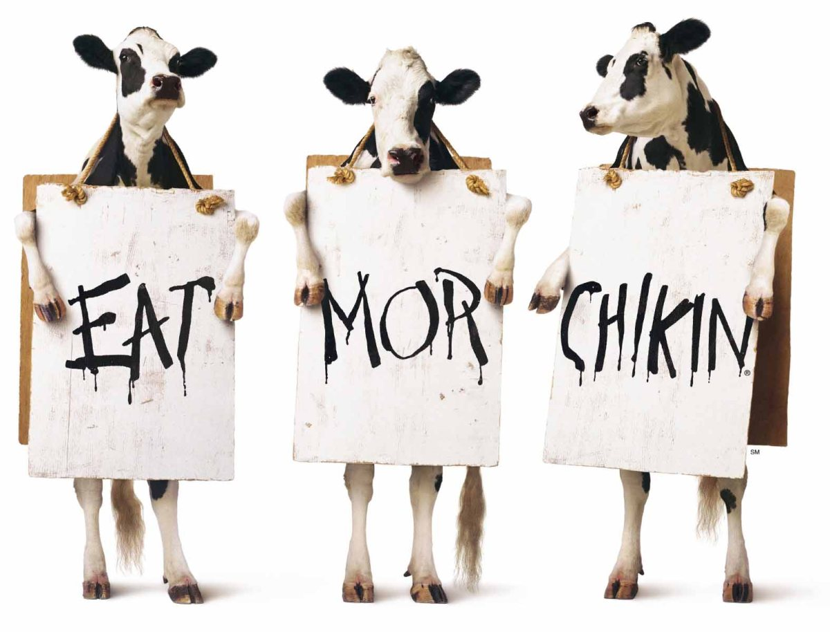 Chick-fil-A on public relations tightrope after latest Cathy same-sex marriage comments