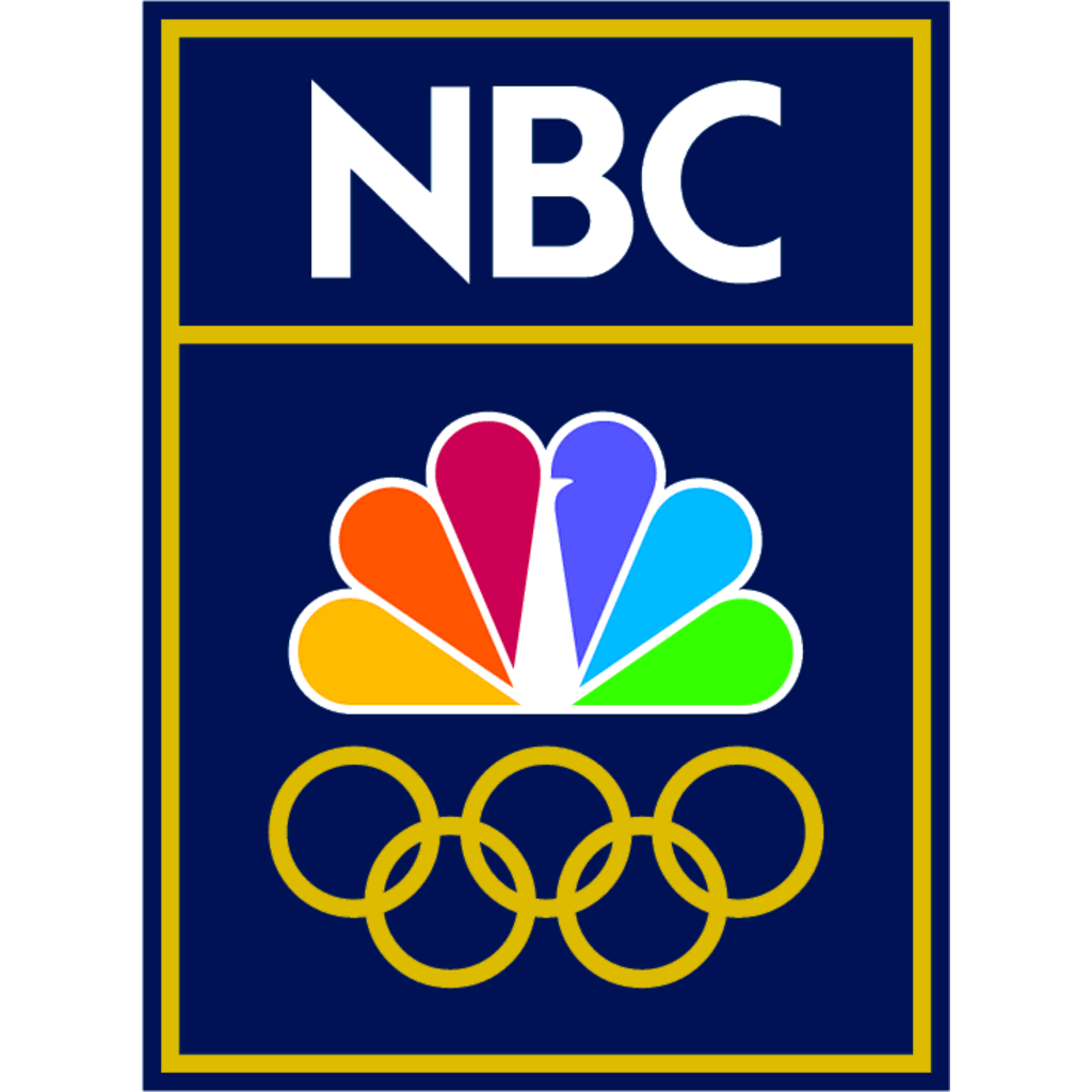 Tape delays, Twitter and #NBCfail: Olympic coverage in a media-saturatedworld