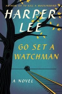 Why I'm not reading Go Set A Watchman
