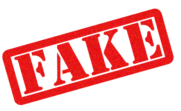 """Understanding """"fake news,"""" & why defeating it isn't afix-all"""